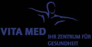 vitamed-logo