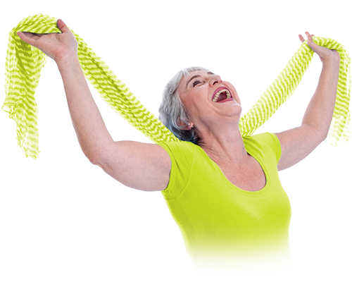fitness-frei
