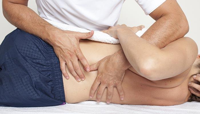 osteopathie-03
